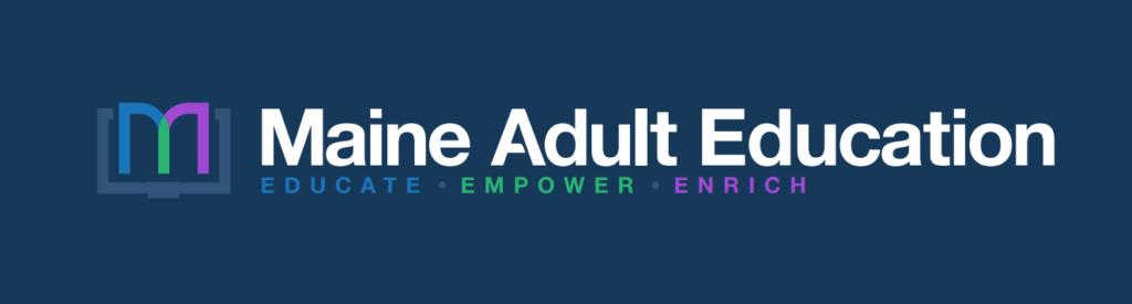 Region 9 Adult Education image #2602